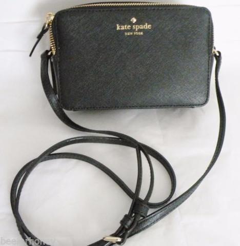NR 1 - (Mode, schwarz, Tasche)