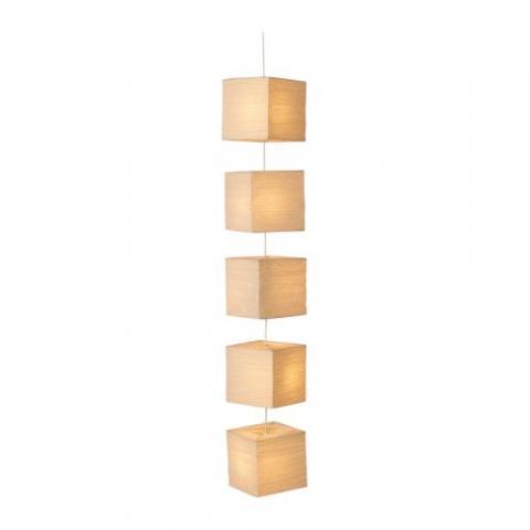 ich suche eine ikea lampe