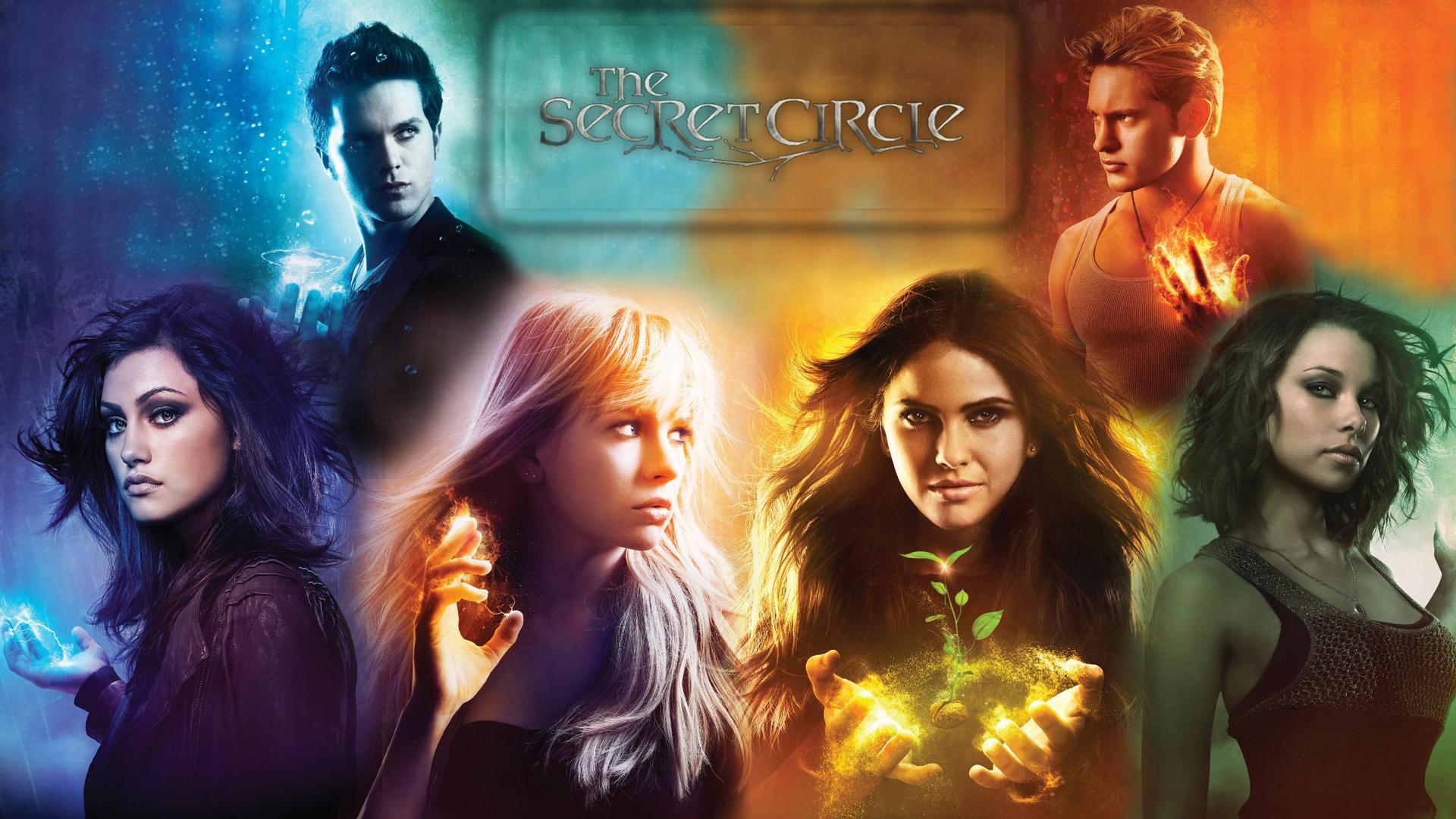 Gute Fantasy Serie