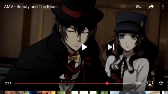 Wer kennt diesen Anime? - (Anime, Filme und Serien, anime-suche)