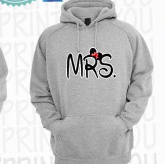👌🏻👌🏻👌🏻👌🏻👌🏻 - (Pullover, mr, Mrs)