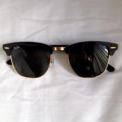 ich suche genau diese ray ban brille sommer sonne sonnenbrille. Black Bedroom Furniture Sets. Home Design Ideas
