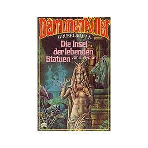 ghdgghrgj - (Buch, Horror, jugendlich)