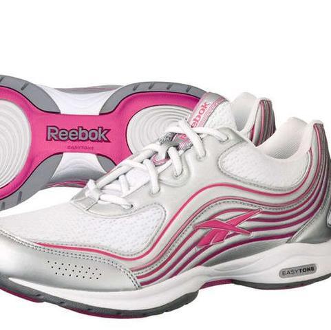 ...... - (Sport, Arbeit, Schuhe)