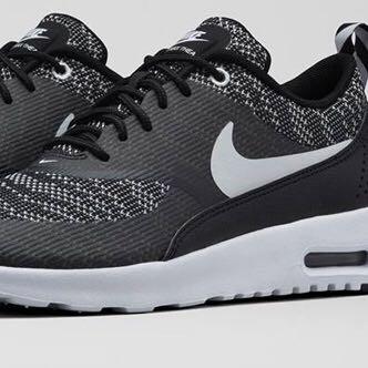 premium selection 5ae96 2ec71 So ähnlich ) - (Schuhe, Nike, airmax)
