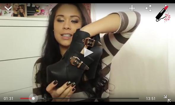 helft mir bittee :p - (Schuhe, Klamotten)