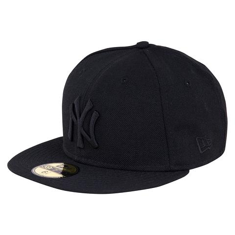 Cap Nr.1 - (Mode, Kleidung, Style)