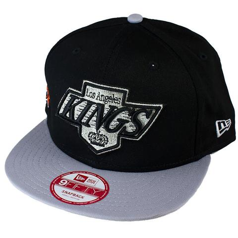Cap Nr.2 - (Mode, Kleidung, Style)