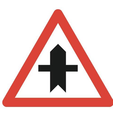 Fahrschild - (Fahrschule, fahren, Fahrprüfung)
