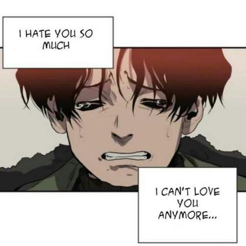 :/ - (Anime, Manga, manhwa)