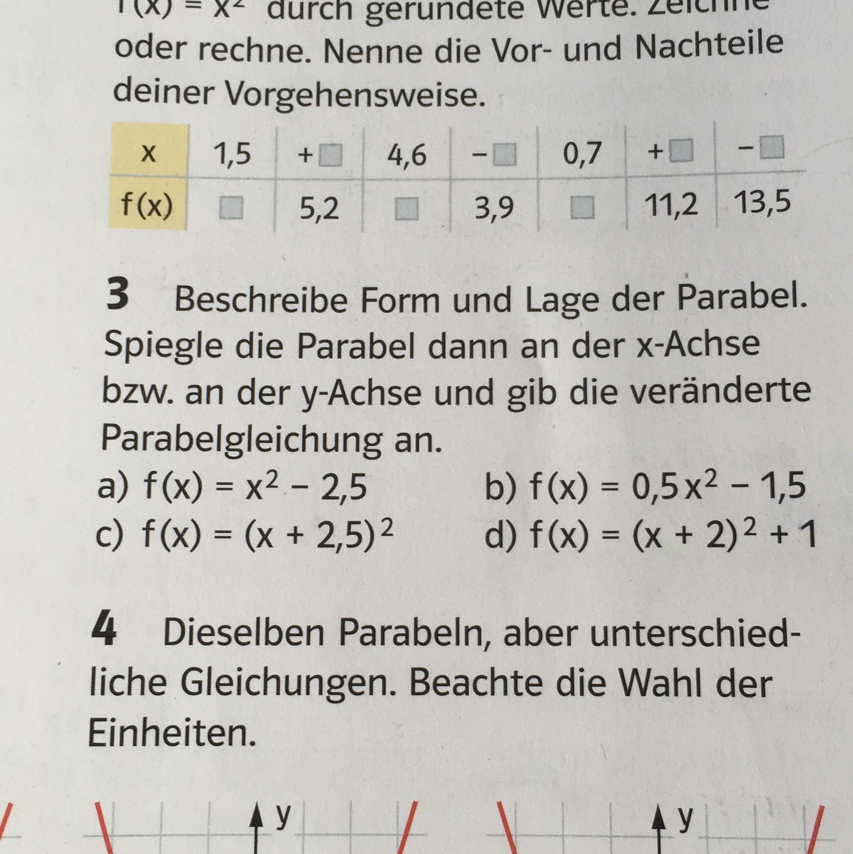 Ziemlich Y Achse Arbeitsblatt Zeitgenössisch - Super Lehrer ...