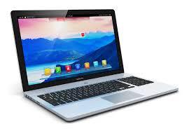 laptop - (kaufen, Medien)