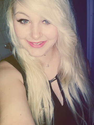 Blonde haare - (Haare, Haarfarbe)