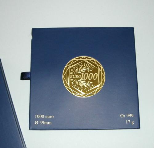 1ffff - (Gold, sammeln, Münzen)