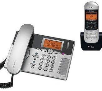 - (Telefon, system pin)