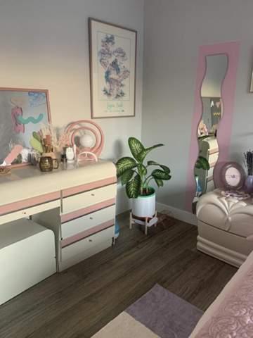 Ich will mein Zimmer neu dekorieren weis aber nicht wie ich anfangen soll?
