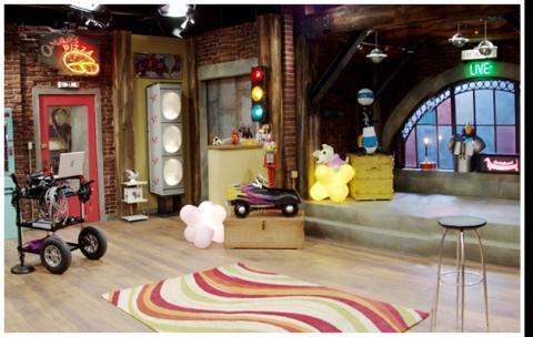 ich will mein zimmer so wie icarlys studio gestalten bzw. Black Bedroom Furniture Sets. Home Design Ideas