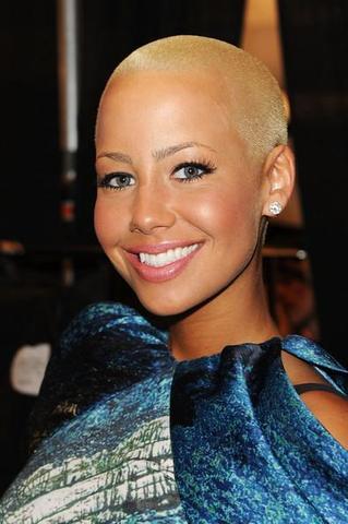 Ich Will Mir Eine Glatze Rasieren Mädchen Mit Bild Haare