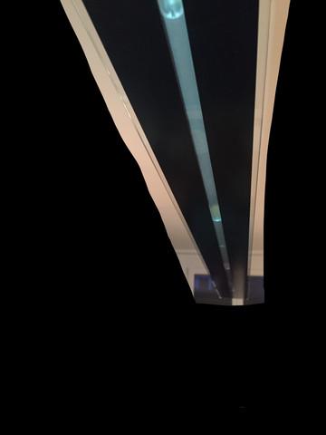 Immer noch Lampe:) - (Reparatur, Elektrik, Elektrotechnik)