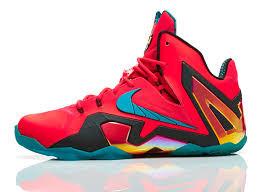 Name? - (Name, Nike)