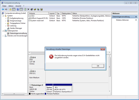 05 - (Festplatte, externe Festplatte, IDE)