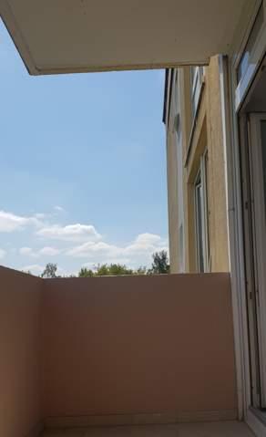 Ideen für Balkon Sichtschutz?