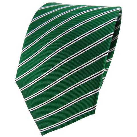 Krawatte - (Freizeit, Mode, Männer)
