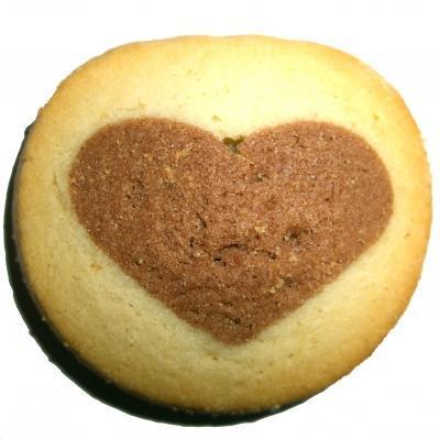 Der keks. - (Rezept, Kekse)
