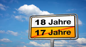 Happy Birthday🎉🎊 - (18 Geburtstag, partyideen)