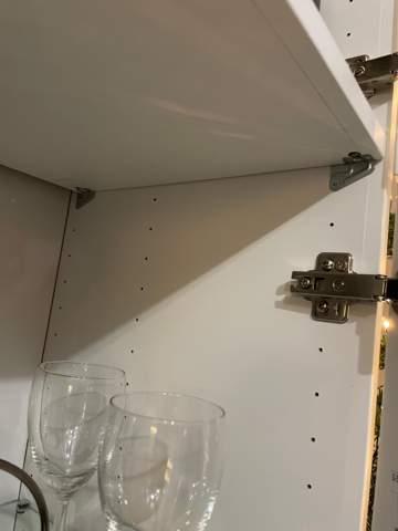 - (Möbel, IKEA)
