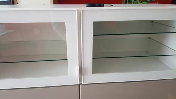 Ikea Besta Türen ikea besta tür wie ordentlich justieren haus wohnung vitrine