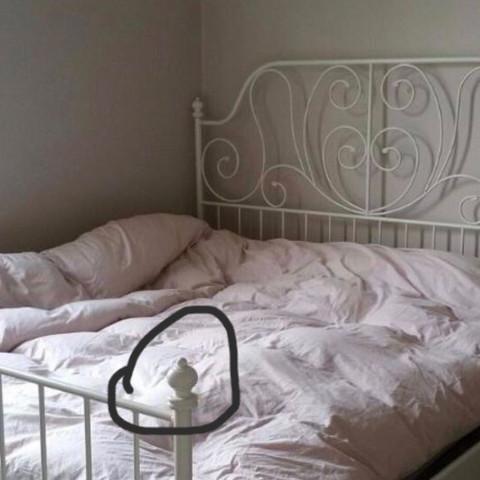 Ikea Bett Ersatzteile