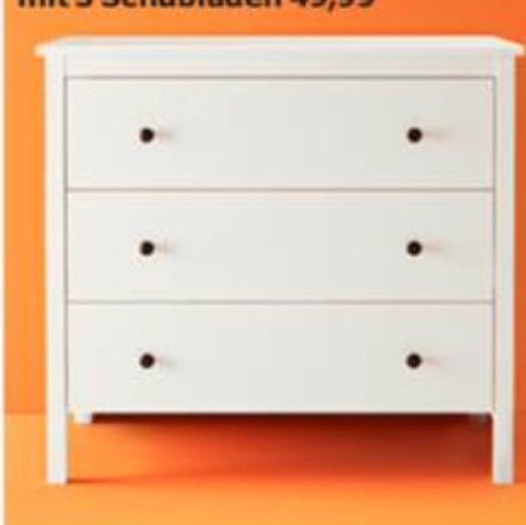Ikea Kommoden Alternativen Wohnen Mobel Alternative