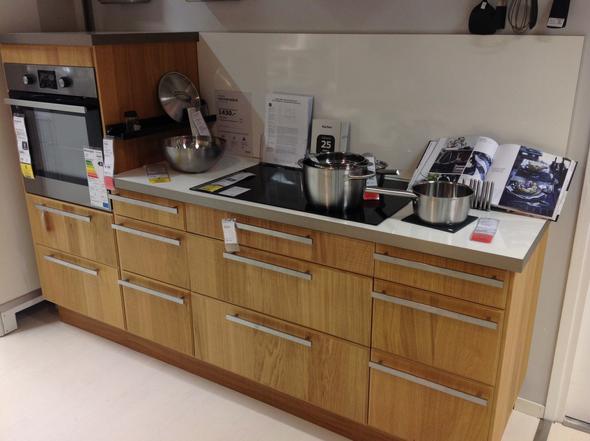 Ikea Küchen Qualität ikea beistelltisch küche beste inspiration für ihr interior