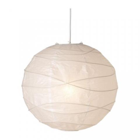 lampe ikea regolit