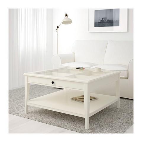 Ikea Liatorp Couchtisch Neu Streichen