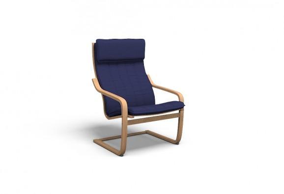 schnittmuster ikea sofa. Black Bedroom Furniture Sets. Home Design Ideas