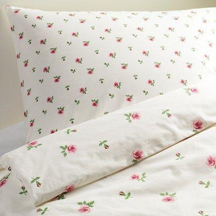 ikea rosen bettw sche ikea bettw sche. Black Bedroom Furniture Sets. Home Design Ideas