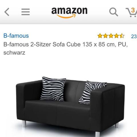 (Wohnung, Zimmer, IKEA)