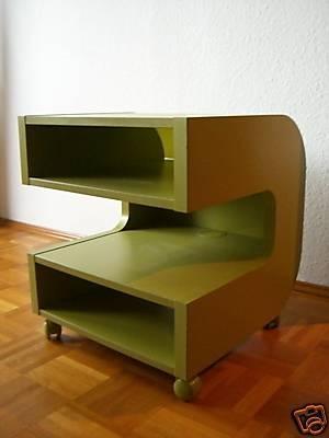 ikea suche den namen von diesen tv tisch wohnen m bel. Black Bedroom Furniture Sets. Home Design Ideas