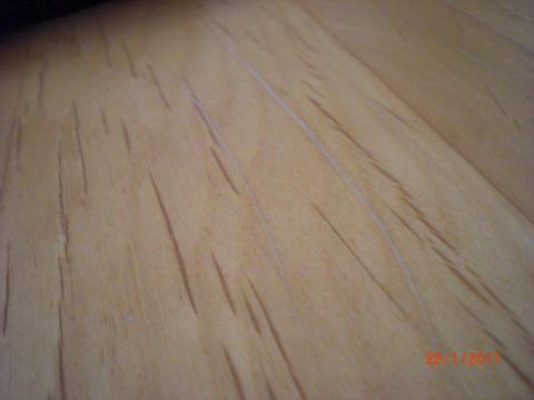 kratzer wegpolieren kratzer im lack wegpolieren reparatur. Black Bedroom Furniture Sets. Home Design Ideas