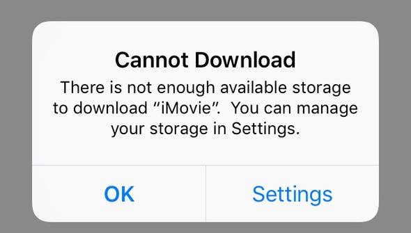 hier der Sreen - (Apple, Videobearbeitung, schneiden)