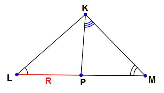 Skizze - (Mathematik, Aufgabe, Rechnen)