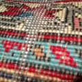 Teppich Bild 3