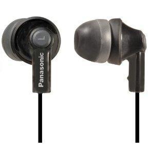 kopfhörer - (Kopfhörer)