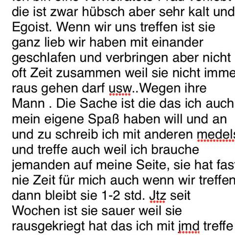 have always www heiße weibliche com the kind woman