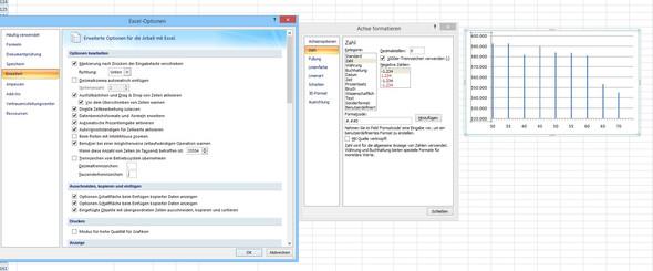 Excel - (Computer, PC, Windows)