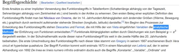 - (Schule, Deutsch, Mathematik)