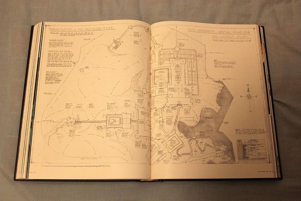 hogwarts karte In welchem Buch kommt diese Hogwarts Karte vor? (Karten, Harry Potter) hogwarts karte