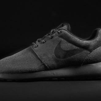 Das sind sie :)   - (Berlin, Laden, Nike)